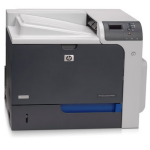 HP LaserJet CP4025dn Colour 1200 x 1200DPI A4
