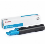 Canon F42-3911-600 20000pages Cyan laser toner & cartridge