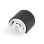 HP RB2-2900-000CN printer roller