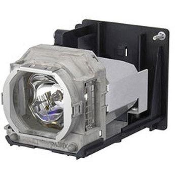 Replacement Lamp Vlt-xd206lp