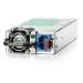 HP 1200W Common Slot Platinum Plus Hot Plug Power Supply Kit