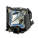 Acer MC.JH411.002 lámpara de proyección
