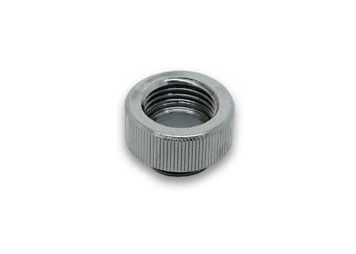 EK Water Blocks 3831109845974 hardware cooling accessory Black,Nickel
