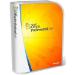 Microsoft Office Professional 2007, V2, 1pk, MLK, OEM, NL