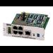 Eaton ConnectUPS-X Ethernet 100 Mbit/s Internal