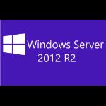 Lenovo Windows Server 2012 R2 Standard, ROK, 2CPU/2VMs, ML