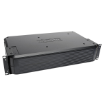 Tripp Lite External 24V 2U Rack/Tower Battery Pack for select UPS Systems (BP24V15RT2U)