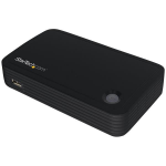 StarTech.com Wireless Presentation System - 1080p