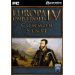 Nexway Expansion - Europa Universalis IV: Common Sense Linux/Mac/PC Español