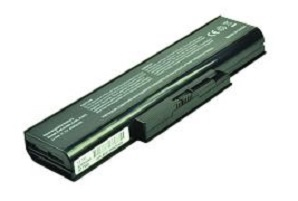2-Power 11.1V 5200mAh Lithium-Ion 5200mAh 11.1V rechargeable battery