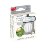 Yankee Candle 1578736E air care Indoor