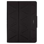 "Targus Pro-Tek 7-8"" 25.4 cm (10"") Folio Black"