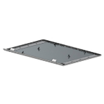 HP L01839-001 notebook spare part Display cover