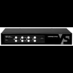 ConnectPRO AVS-14-I VGA video switch