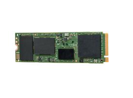 Intel SSD 600p Series 128GB 128GB