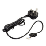 Sony FX0004012 internal power cable