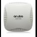 Aruba, a Hewlett Packard Enterprise company Instant IAP-204 White