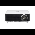 LG BF60PST data projector Standard throw projector 6000 ANSI lumens DLP WUXGA (1920x1200) White