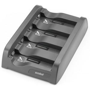 Zebra SAC4000-410CES cargador de batería