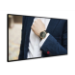 "Philips 49BDL4051D/00 pantalla de señalización 123,2 cm (48.5"") LED Full HD Negro Android 7.1.2"