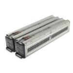 APC APCRBC140 UPS battery Sealed Lead Acid (VRLA)