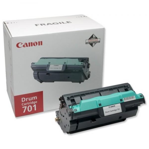 Canon 701 Original 1 stuk(s)