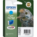 Epson Owl Cartucho T0792 cian