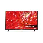 """LG 43LM6300PLA TV 109.2 cm (43"""") Full HD Smart TV Wi-Fi Black"""