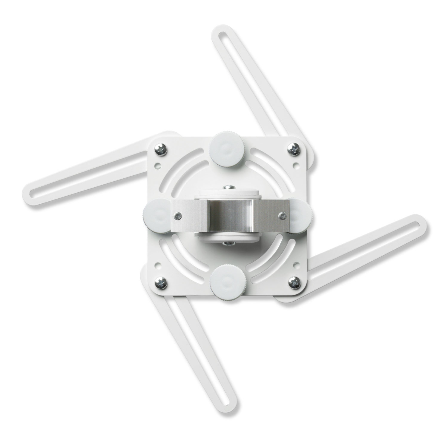 SMS Smart Media Solutions AE022021 projector mount accessory White