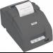 Epson TM-U220D (052B0): USB+DMD, PS, EDG, EU