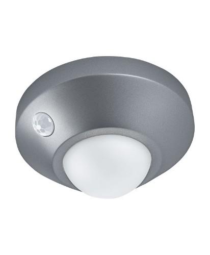 Osram Nightlux ceiling lighting Silver