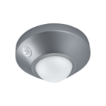 Osram Nightlux Silver ceiling lighting