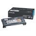 Lexmark C500H2KG Toner black, 5K pages @ 5% coverage