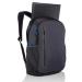 "DELL 460-BCBC notebook case 38.1 cm (15"") Backpack case Black"