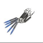 Intermec 203-928-001 stylus pen Black