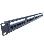 Group Gear 90-0030 patch panel