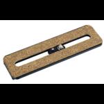 Velbon QB-F51L tripod accessory