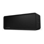 Energy Sistem Music Box 9 40 W Altavoz portátil estéreo Negro
