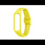 Samsung ET-SU375 Yellow