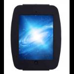 """Compulocks Space veiligheidsbehuizing voor tablets 20,1 cm (7.9"""") Zwart"""