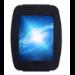 """Compulocks Space soporte de seguridad para tabletas 20,1 cm (7.9"""") Negro"""