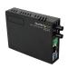 StarTech.com Conversor de Medios Ethernet 10/100 RJ45 a Fibra Óptica Multimodo ST - 2Km