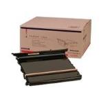 Tektronix Transfer Belt Unit printer belt