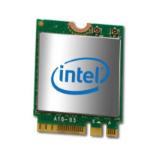 Intel 7265.NGWBNG.W network card Internal WLAN 300 Mbit/s