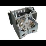 Pro-Gen ECL-6604-PG projector lamp