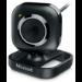 Microsoft LifeCam VX-2000 for Business, 50pk