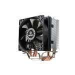 Enermax ETS-N31-02 Processor Cooler