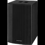 Monacor TXA-604/SW Public Address (PA) speaker 2-way