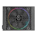 Thermaltake Toughpower DPS G RGB 1500W ATX Black power supply unit