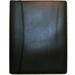 Collins 1150V Paper Black personal organizer